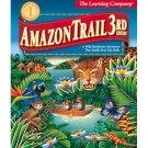 Amazon Trail 3rd Edition (CD-ROM)