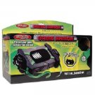 Digital Innovations GameDr Game Armor for XBox