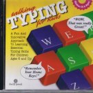 Talking Typing for Kids by Swift Jewel