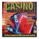 Casino Master  (CD-ROM)