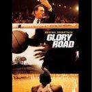 Glory Road original Soundtrack (CD)