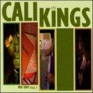 Cali Kings Volume 1 (CD)