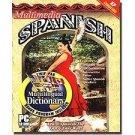 Spanish Multimedia (CD-ROM)