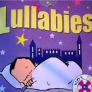 Lullabies (CD)