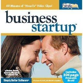 Business package bundle startup for entrepreneurs #1 (3 CD's)