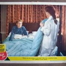 CL51 Without Love KATHARINE HEPBURN & SPENCER TRACY Original 1945 Lobby Card