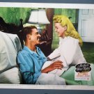 BF35 Mother Wore Tights BETTY GRABLE ORIGINAL 1947 Lobby Card