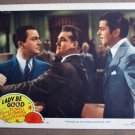 DK27 Lady Be Good RED SKELTON/ROBERT YOUNG Lobby Card