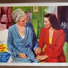 DH28 That Midnight Kiss KATHRYN GRAYSON 1949 mint  LC