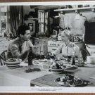 GF05 Novel Affair CARLO GIUSTINI/DAINTON Studio Stills