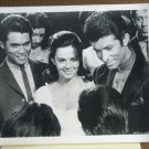 GB02 West Side Story WNEW Television Publicity Still