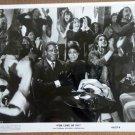 GF19 For Love Ivy SIDNEY POITIER/A LINCOLN Studio Still