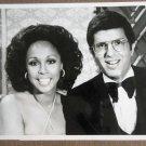 GE27 Diahann Carroll SHOW with MARVIN HAMLISCH TV Still