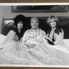 GE10 BOB HOPE LAMPOONS DYNASTY Donna Mills TV Still