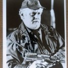GH08 Ravages ART CARNEY 1985 TV Press Still