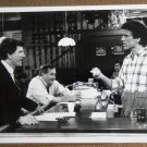 GE09 Cheers TED DANSON/GARY HART TV Press Still