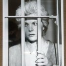 GG04 Killer In The Mirror ANN JILLIAN TV Press Still
