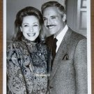 GG10 Blacke's Magic HAL LINDEN/SPARV TV Press Still
