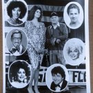 GG50 BOB HOPE BIRTHDAY Elizabeth Taylor TV Press Still