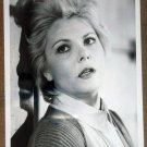 GH09 Killer In The Mirror ANN JILLIAN TV Press Still