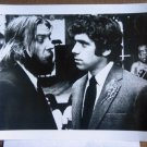 GC11 Little Murders ELLIOT GOULD/SUTHERLAND TV Still