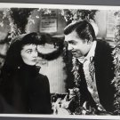 GW24 Gone With The Wind VIVIEN LEIGH/GABLE Studio Still