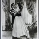 GW32 Gone With The Wind VIVIEN LEIGH/GABLE Studio Still