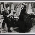 GW41 Gone With The Wind VIVIEN LEIGH/GABLE Studio Still