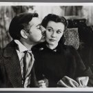 GW43 Gone With The Wind VIVIEN LEIGH/GABLE Studio Still