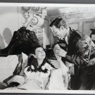 GW46 Gone With The Wind VIVIEN LEIGH/GABLE Studio Still