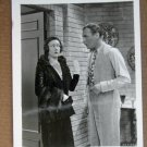 HH04 What A Widow GLORIA SWANSON (Kennedy) Studio Still