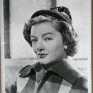 HM01 Mr Blandings Dream MYRNA LOY 1948 Studio Still