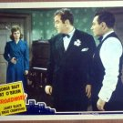 HQ03 Broadway GEORGE RAFT/JANET BLAIR Lobby Card