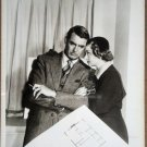 HU02 Mr Blandings Builds His Dream House CARY GRANT/MYRNA LOY Studio Still
