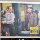 XY46 WILD GEESE CALLING Henry Fonda  original 1941 lobby card