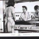CLAMBAKE (1967) Elvis Presley ORIGINAL 8x10 inch studio still  CBK17