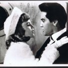 DOUBLE TROUBLE (1967) Elvis Presley ORIGINAL 8x10 inch studio still DTR37