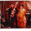 EASY COME EASY GO 1967 Elvis Presley rare original color by film crew ECE111