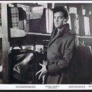 DOUBLE TROUBLE (1967) Elvis Presley ORIGINAL 8x10 inch studio still  DTR44