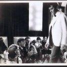 DOUBLE TROUBLE (1967) Elvis Presley ORIGINAL 8x10 inch studio still  DTR40