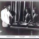 DOUBLE TROUBLE (1967) Elvis Presley ORIGINAL 8x10 inch studio still  DTR41