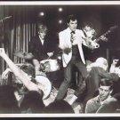 DOUBLE TROUBLE (1967) Elvis Presley ORIGINAL 8x10 inch studio still DTR34