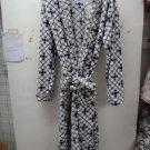 Coral Velvet Pajama--free shipping