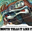 "1969 Plymouth GTX Ad Digitized & Re-mastered Poster Print ""Boss Tell's it Like It Is"" 16"" x 24"""