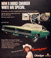 Classic Auto Advertisements Vintage American Muscle Car Pictures - Classic car ads