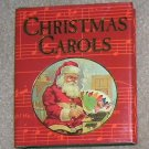 Christmas Carols- Gift Book