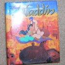 Disney's Aladdin - Gift Book