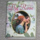 The Rose - Little Book