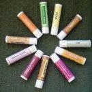 Shea Butter Skin Healing Lip Balm