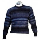 Sweater for men,pure Alpaca wool, all sizes in stock